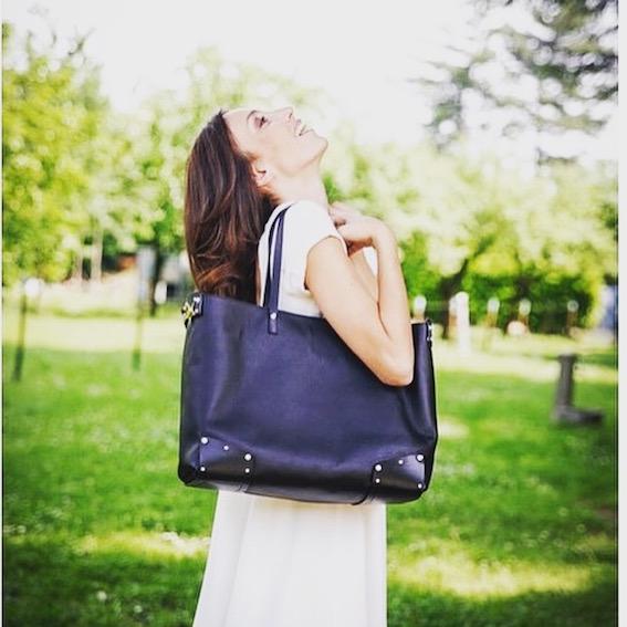 Francesca Rocco-19zero6-bag