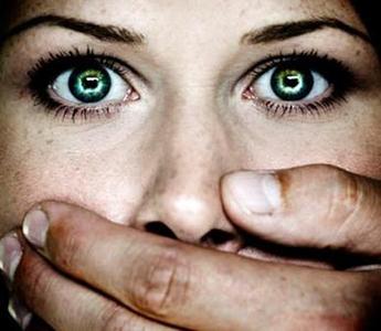 25-novembre-giornata-contro-la-violenza-sulla-donne
