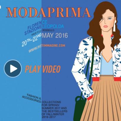 cover-modaprima 19zero6
