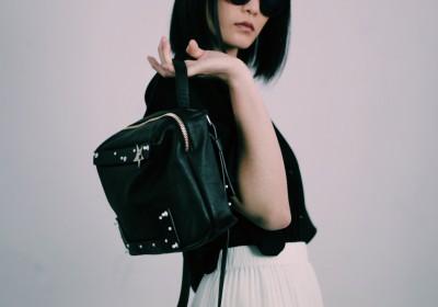 shoulder bag 19zero6